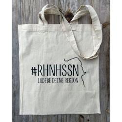 RHNHSSN Tasche