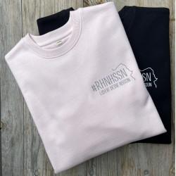 RHNHSSN Pullover - Unisex