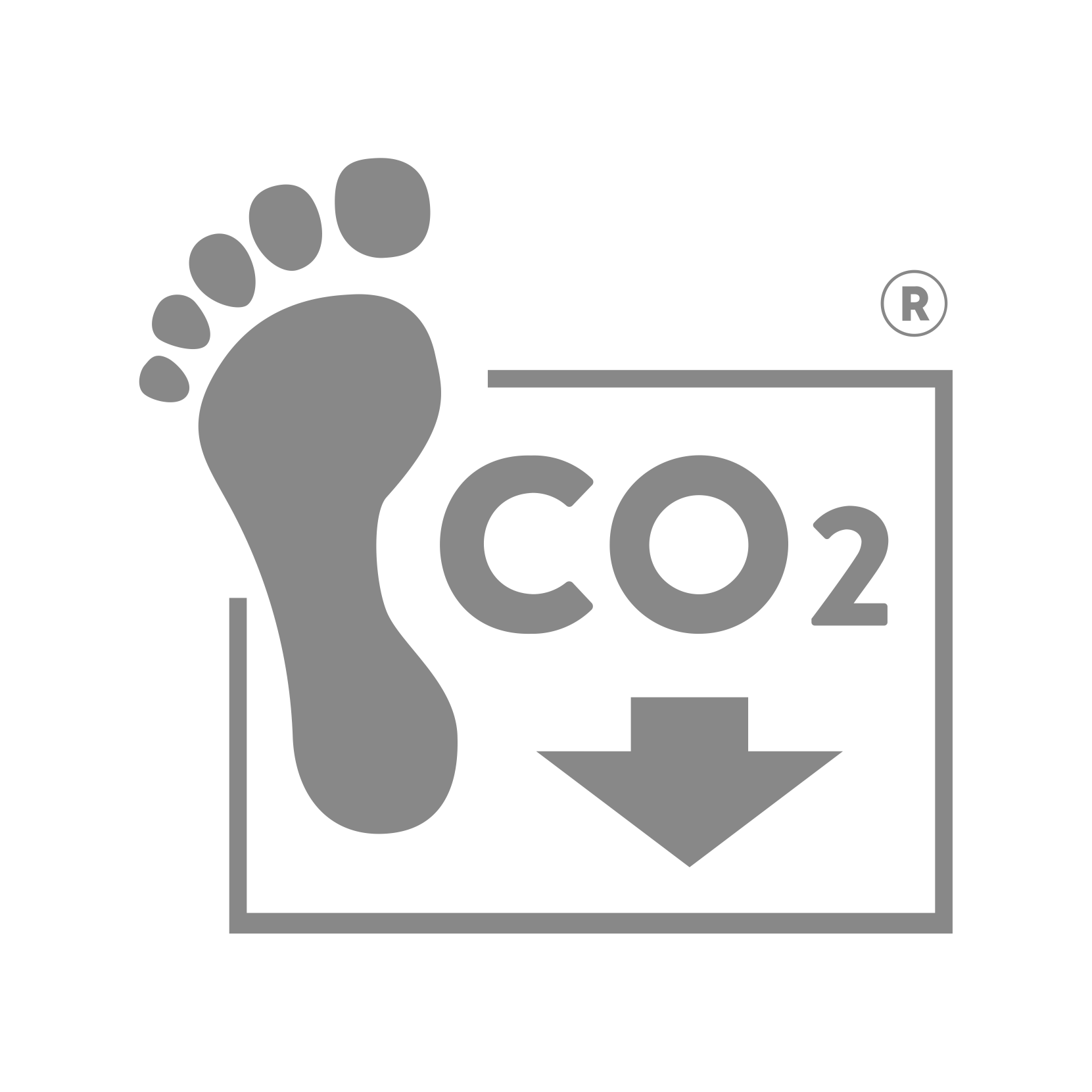 co2_sign.png